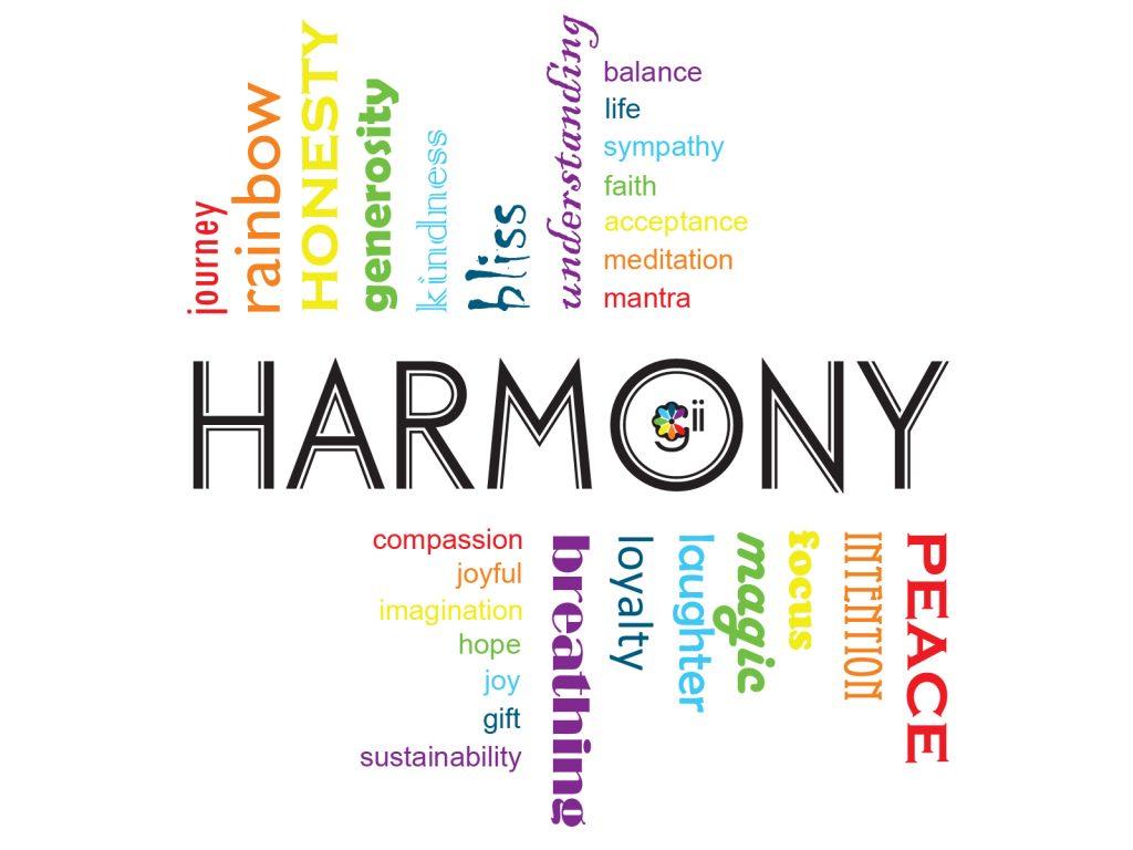 1_harmony