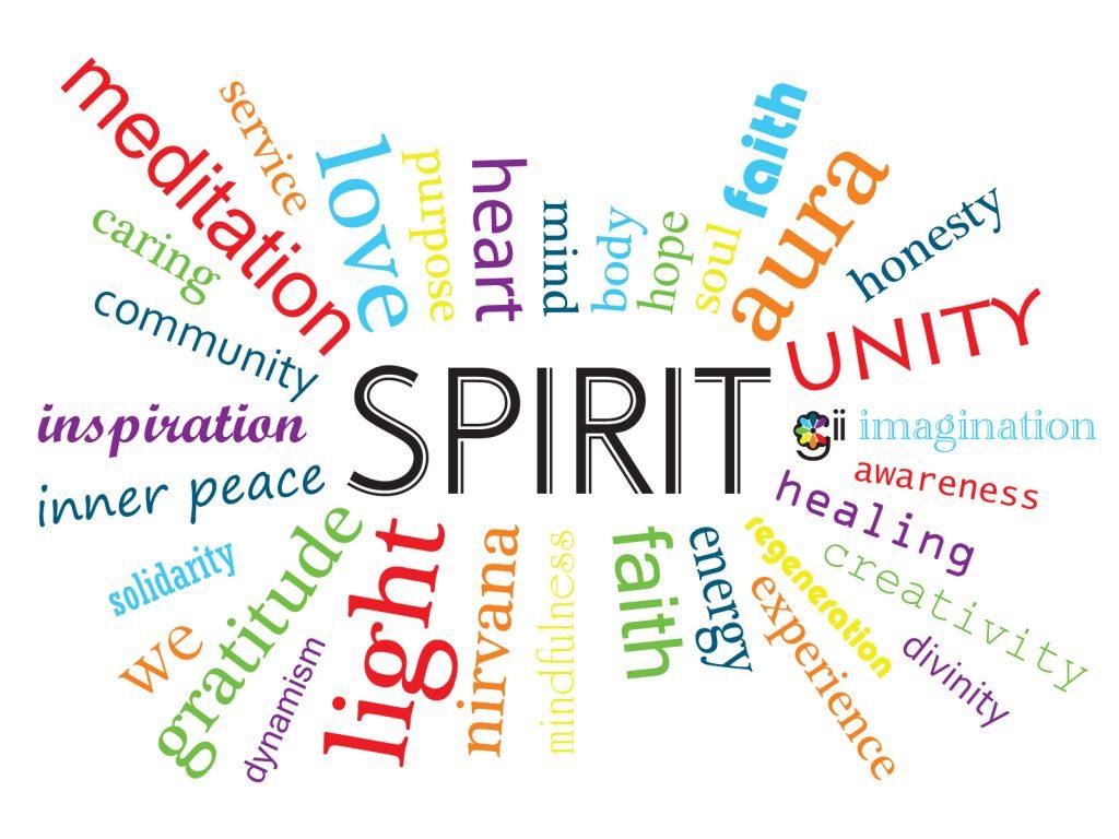 1_spirit_3