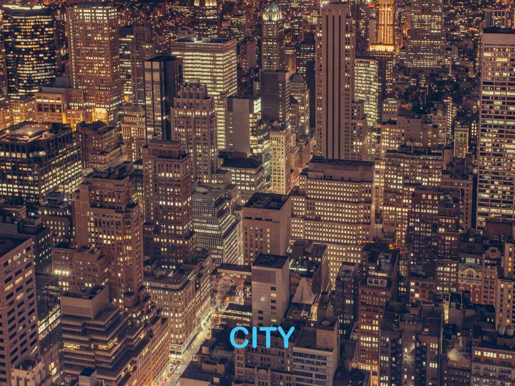 1_city_