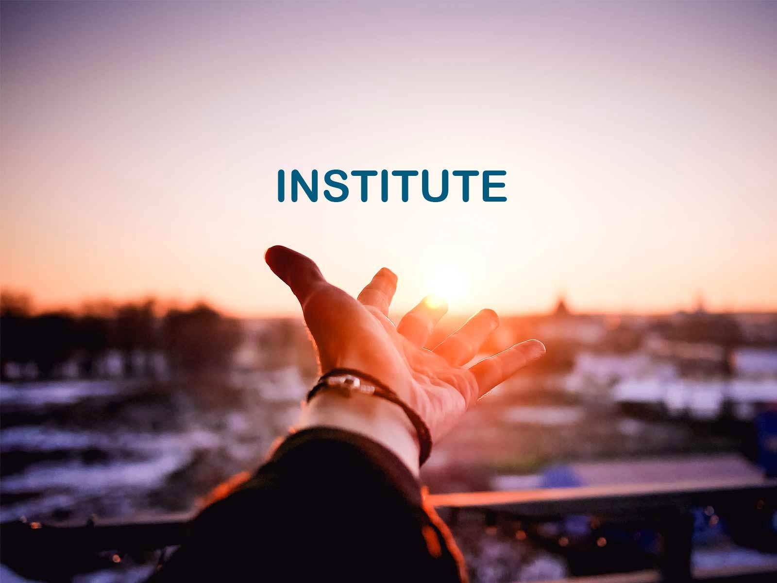 1_institute_