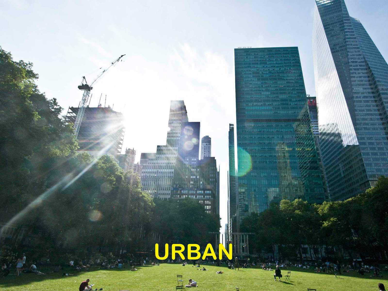 1_urban_