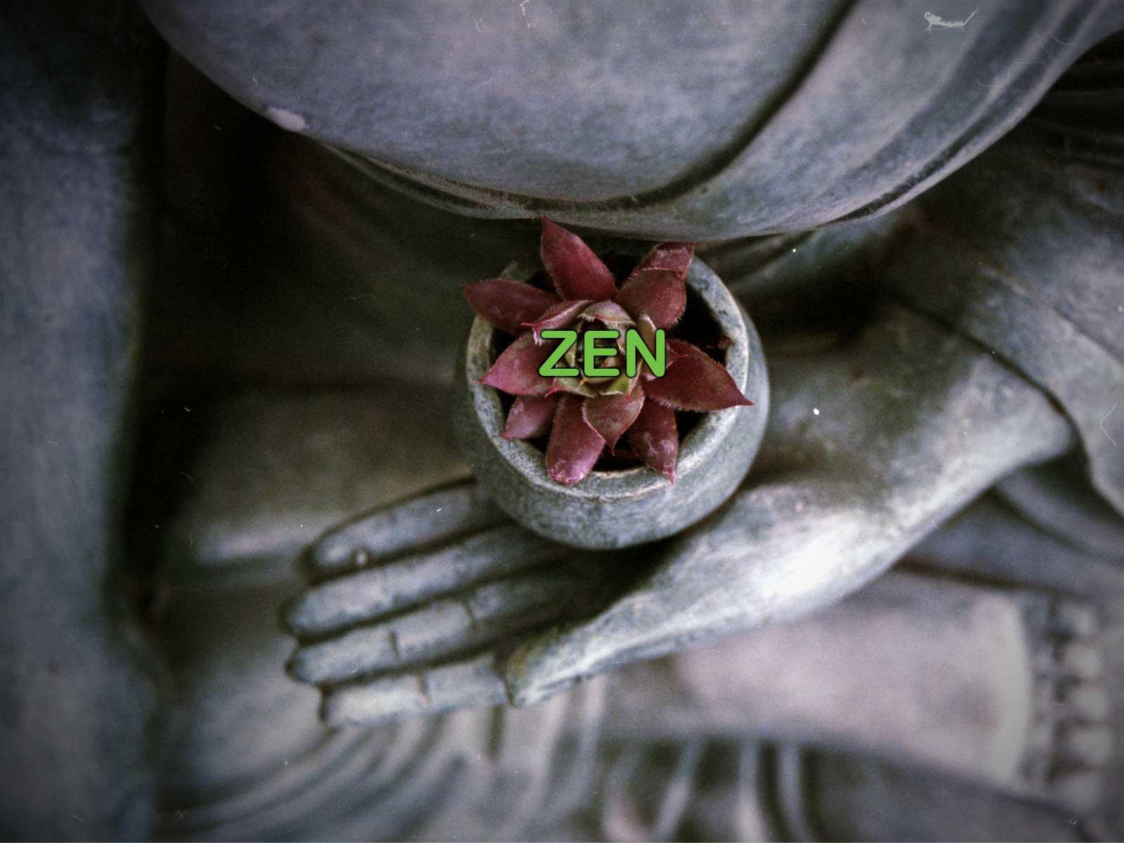 1_zen_