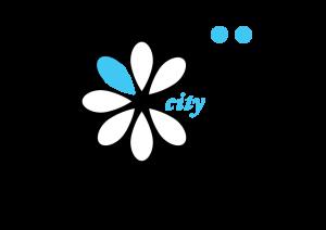 gii_city